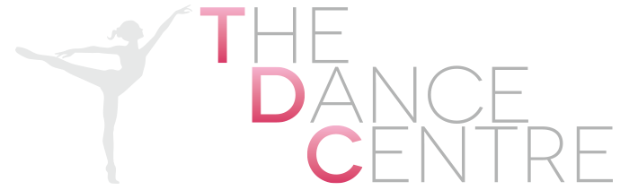 The Dance Centre Utah